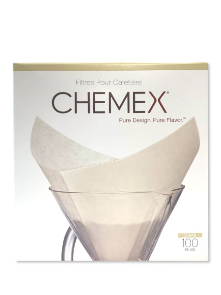 Chemex FS-100 Filter