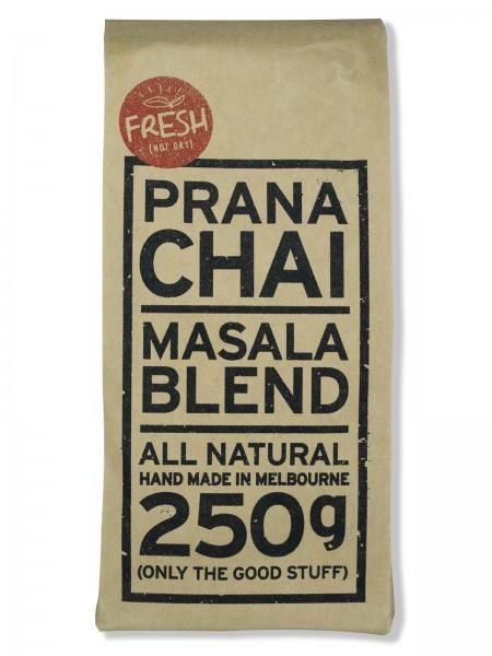 PRANA Chai Masala Blend 250 g