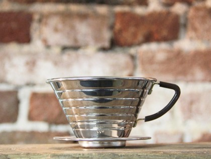KALITA Wave Dripper groß 185