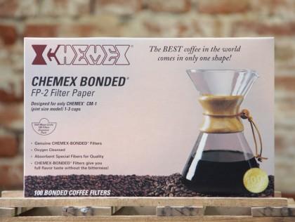 Chemex FP-2 Filter