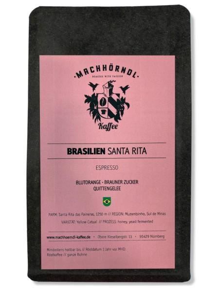 BRASILIEN Santa Rita