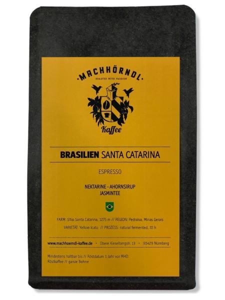 BRASILIEN Santa Catarina