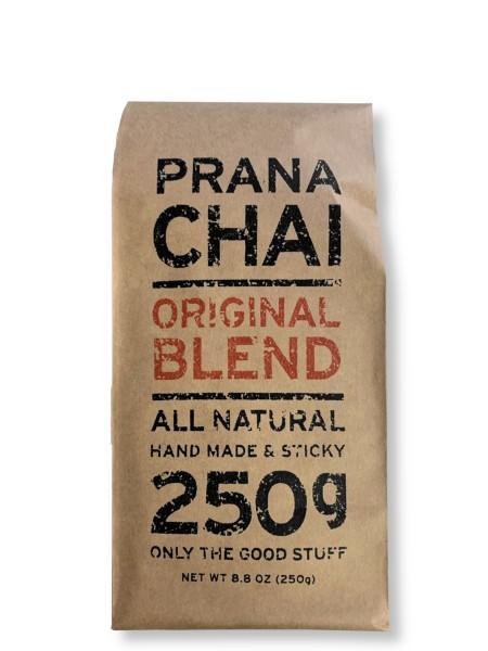 PRANA Chai Original Blend 250 g