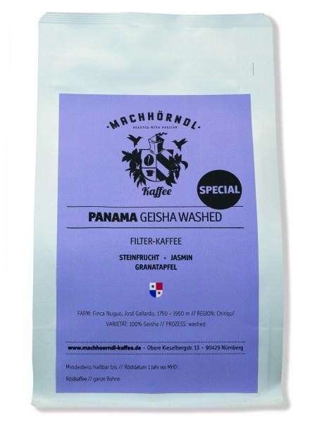 PANAMA Geisha Washed