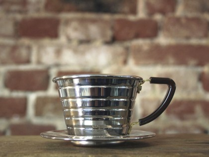 KALITA Wave Dripper klein 155