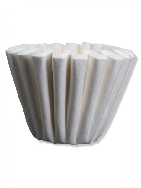 KALITA Wave 185 Papierfilter