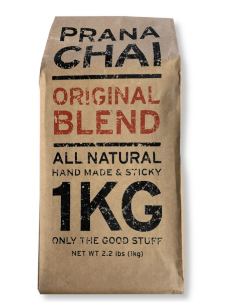 PRANA Chai Original Blend 1000 g