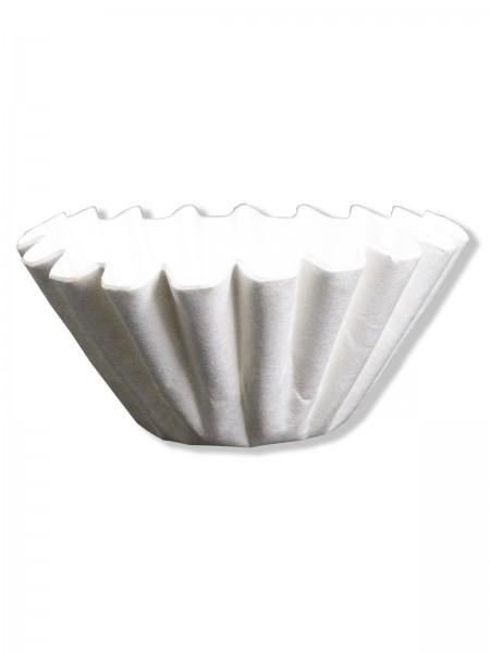 KALITA Wave 155 Papierfilter