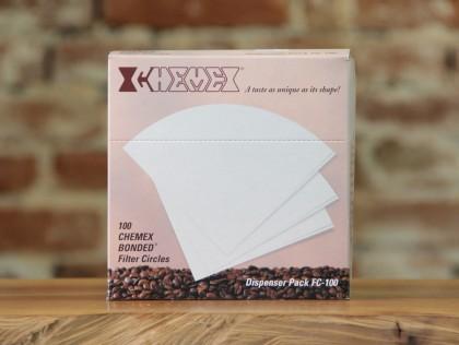 Chemex FC-100 Filter